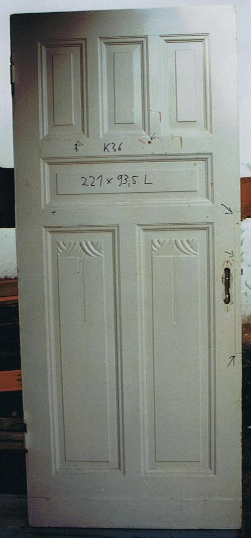 altberliner bauelemente historische antike zimmert ren jugendstil. Black Bedroom Furniture Sets. Home Design Ideas