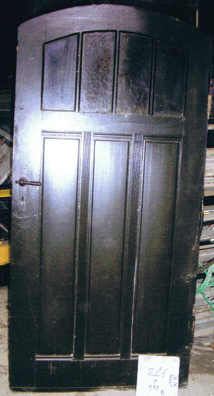 altberliner bauelemente historische antike haust ren jugendstil. Black Bedroom Furniture Sets. Home Design Ideas