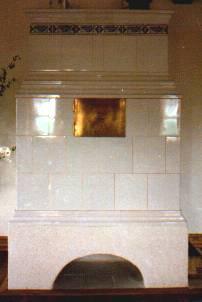 altberliner bauelemente historische antike kachel fen 20er 30er jahre. Black Bedroom Furniture Sets. Home Design Ideas