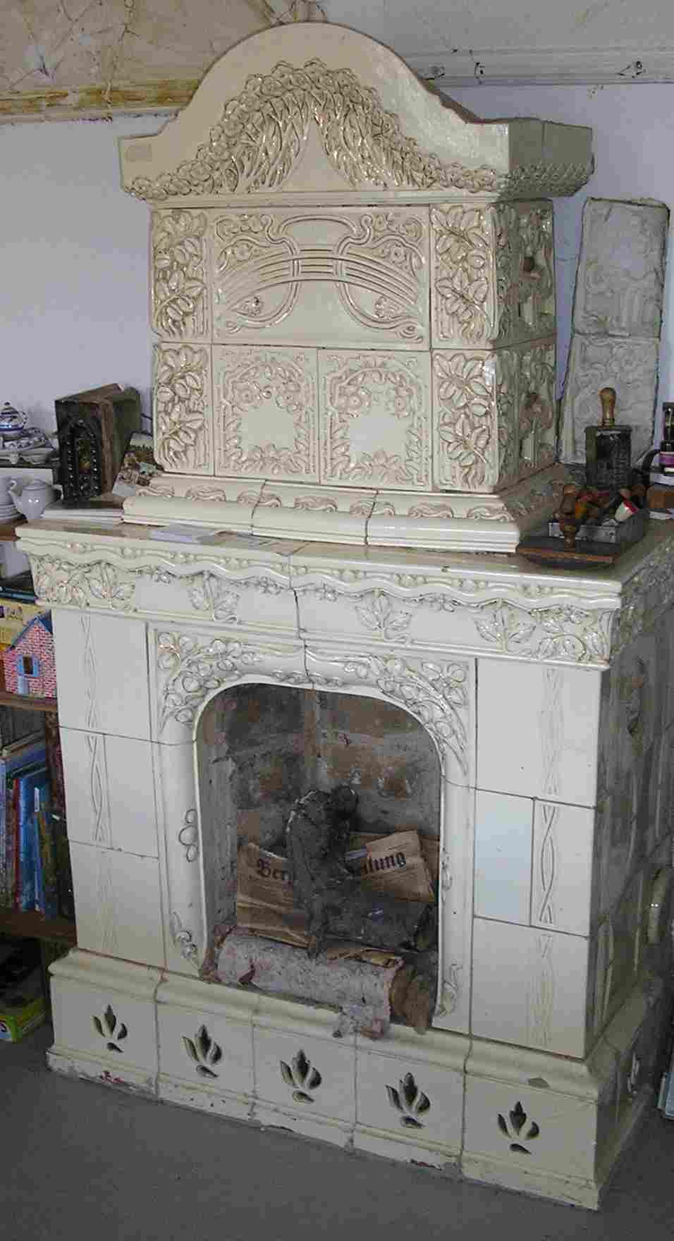 altberliner bauelemente historische antike fen im. Black Bedroom Furniture Sets. Home Design Ideas