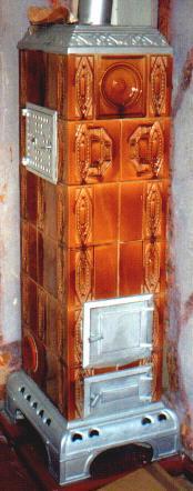 altberliner bauelemente historische antike kachel fen jugendstil. Black Bedroom Furniture Sets. Home Design Ideas