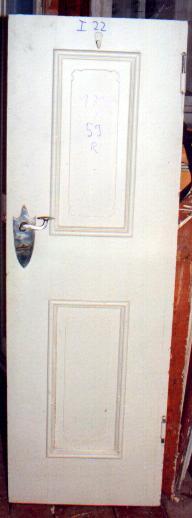 altberliner bauelemente historische antike kammert ren 20er 30er jahre. Black Bedroom Furniture Sets. Home Design Ideas